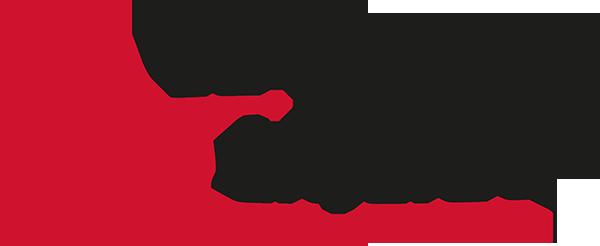 logo lcl - Accueil