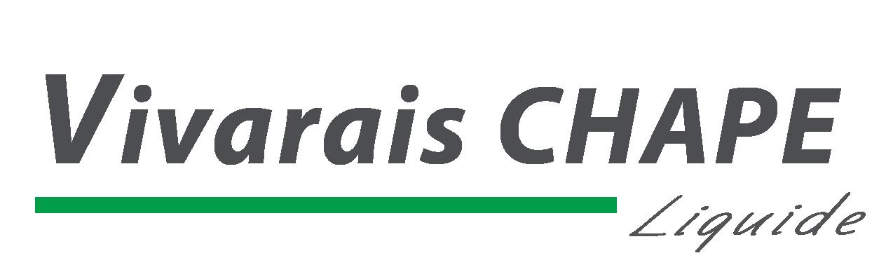 logo - Contact