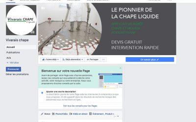facebook 400x250 - Actualités