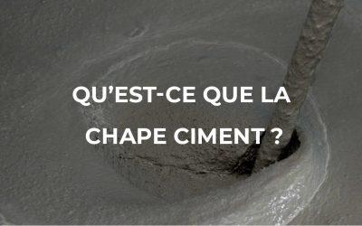 ciment 1 400x250 - Actualités